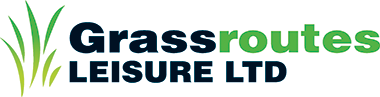Grassroutes Leisure Ltd