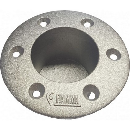 Fiamma Recessed Connector