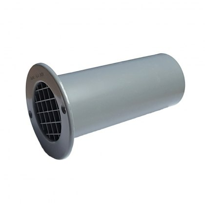 Drop Vent 130 mm Tail