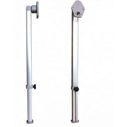 Telescopic Folding Table Leg
