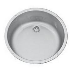 Dometic VA928 (Smev 928) Round Sink