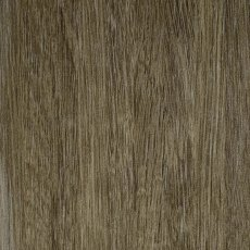 Gloss Barique Oak