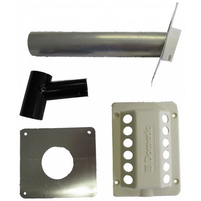 Dometic Dometic Flue Kit