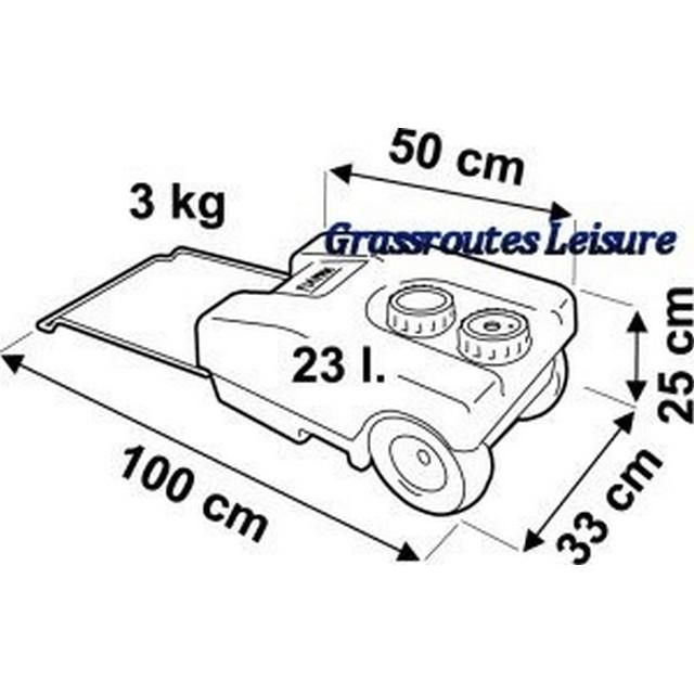 Redarc 1220 Wiring Diagram further Trane Xv80 Furnace Wiring Diagram further 15 More Trane Xl80 Furnace Parts Diagram Graphics moreover Trane Xe 900 Wiring Diagram together with 2002 Audi S8 Fuel Pump Wiring. on trane xv80 wiring diagram