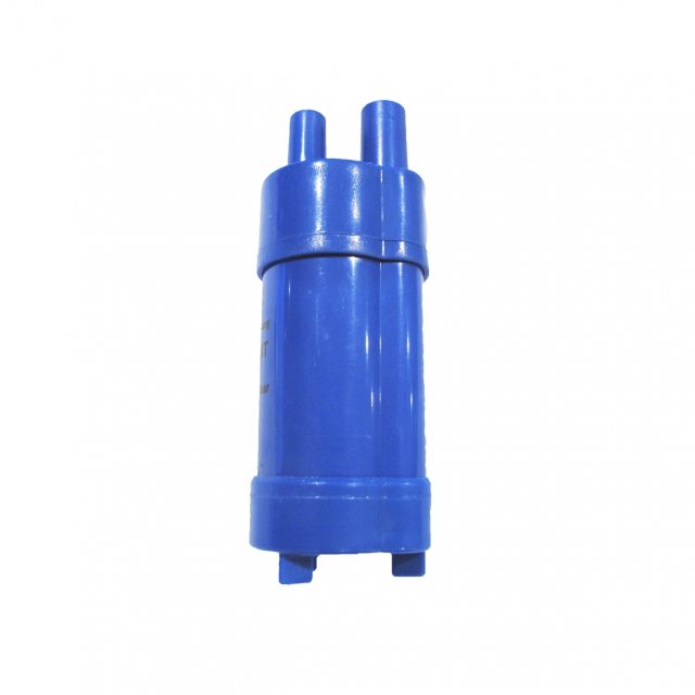 Comet Comet Submersible Water Pump