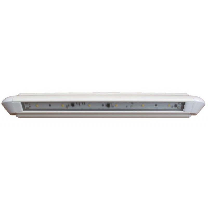 Labcraft Power Astro Ll2cw6 0 5 Lighting Grassroutes