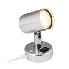 Frilight Stainless Steel Mini Tube with USB