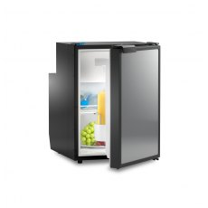 Dometic CRE 50 Fridge Freezer