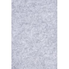 SuperFlex Extra Lightweight Carpet / Lining - Silver