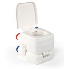 Fiamma Bi Pot 34 Toilet