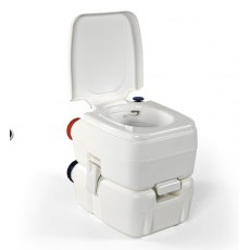 Fiamma Bi Pot 39 Toilet