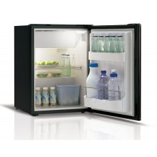 Vitrifrigo C39i Fridge Freezer