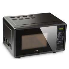 Dometic MW0 240 Microwave 230V - Temporarily Out of Stock