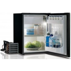Vitrifrigo C42L Fridge Freezer