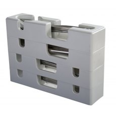 Cutlery Tray (stackable)