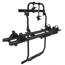 THULE Elite Van XT Bike Rack - VW Crafter