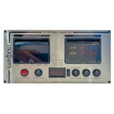 Sargent EC160 Power Management System