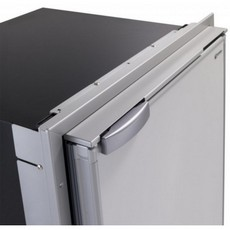 Vitrifrigo C75L Fridge Freezer