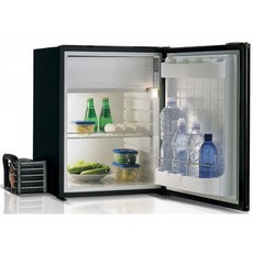 Vitrifrigo C90i Fridge Freezer