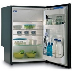 Vitrifrigo 115i Fridge Freezer