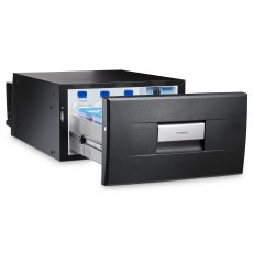 Dometic Coolmatic CD-30 Drawer Fridge