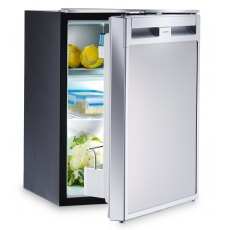 Dometic CRP40 Fridge Freezer