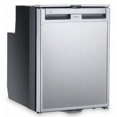 Dometic Coolmatic CRX50 Fridge Freezer - Temporarily Out of Stock