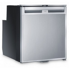 Dometic Coolmatic CRX65 Fridge Freezer