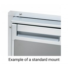 Dometic Fridge Frames