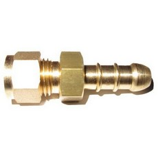 "WADE Nozzle Adapter (5/16"") 8 mm"