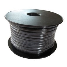 Electrical Cable 8 or 17 Amp
