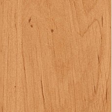 15 mm American Cherry Vohringer Ply