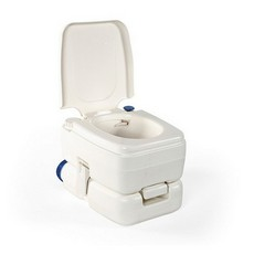 Fiamma Bi Pot 30 Toilet