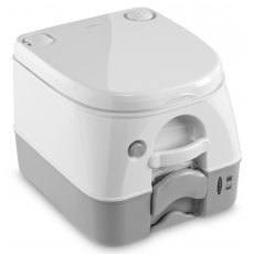 Dometic 972G Portable Toilet - Temporarily Out of Stock