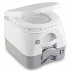 Dometic 972G Portable Toilet