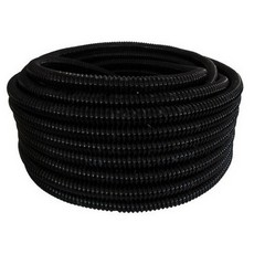 Convoluted Hose 20.5 or 40 mm