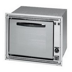 Dometic/Smev FO311FT 30 litre Oven/Grill with ignition