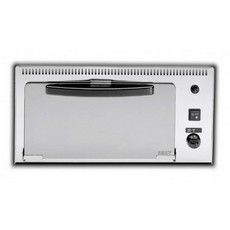 Dometic VN555 (Smev 555) Mini Grill