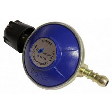Butane Gas Regulator for Gas Cannisters