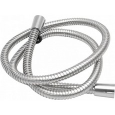 Budget Flexible Shower Hose