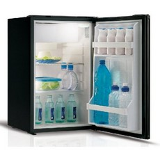 VitriFrigo C50i Fridge Freezer