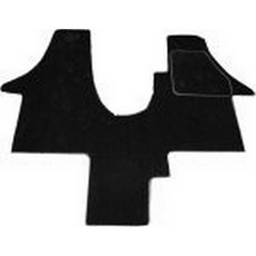 VW T5/T6 Internal Vehicle Mats