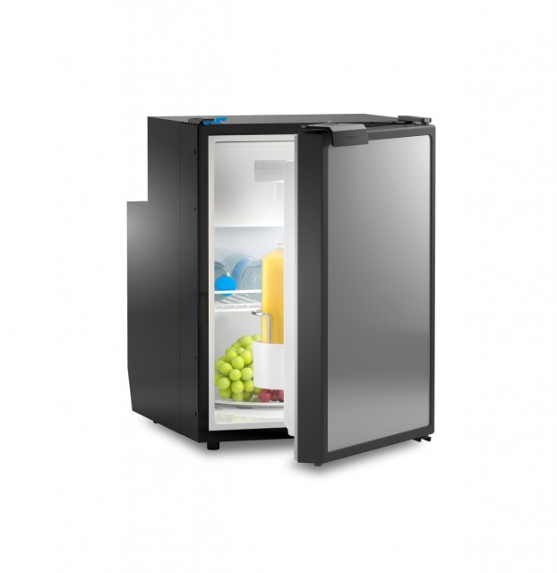 Dometic Dometic CRE 50 Fridge Freezer