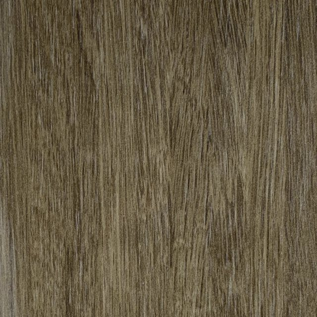 Vohringer 3 mm Gloss Barique Oak