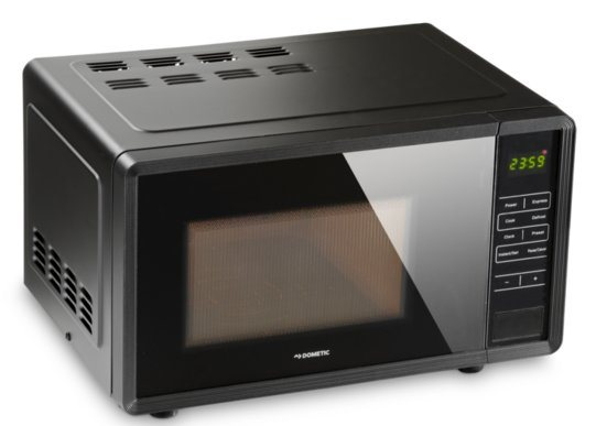 Dometic Dometic MW0 240 Microwave 230V