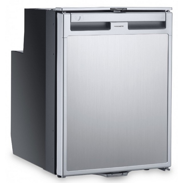 Dometic Dometic Coolmatic CRX50 Fridge Freezer