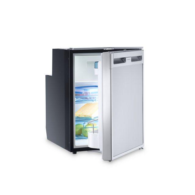 Dometic Coolmatic CRX50
