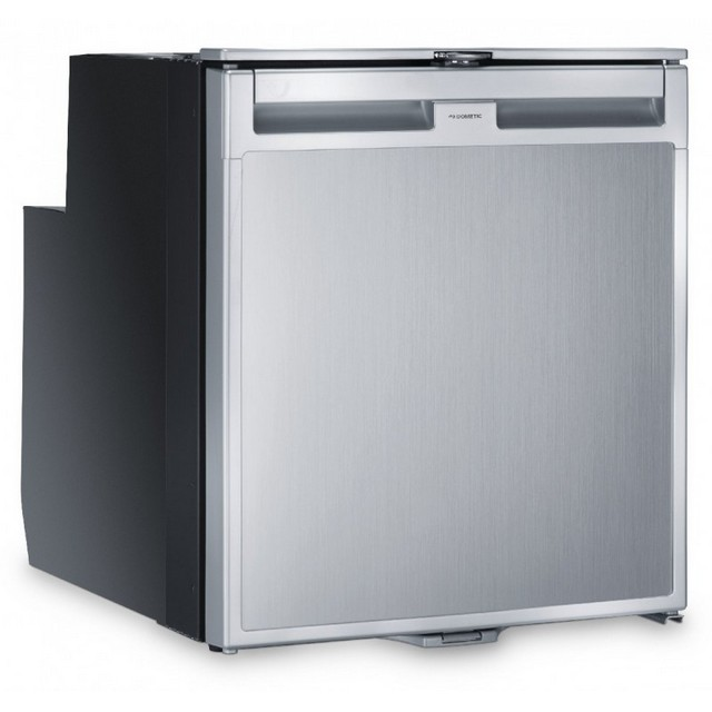 WAECO Dometic Coolmatic CRX65 Fridge Freezer