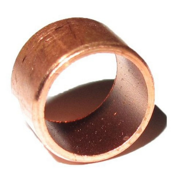 "Wade Compression Ring (5/16"") 8 mm"