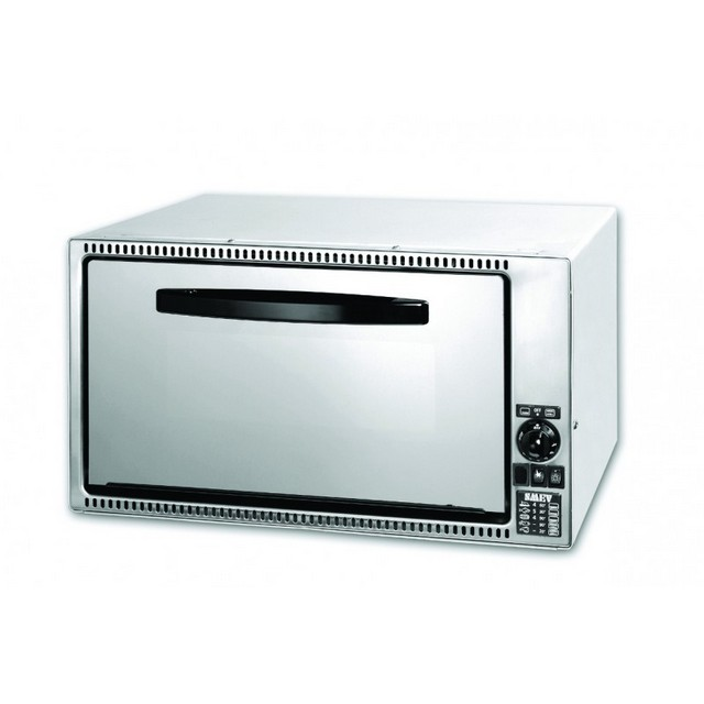 Dometic Dometic/Smev  FO211FGT Oven/Grill with ignition/light 20 litres